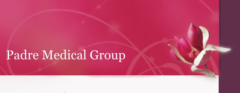 Padre Medical Group -